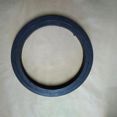 Уплотнения для насосов - кольца Лайон